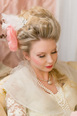 Marie Antoinette Bests (17)