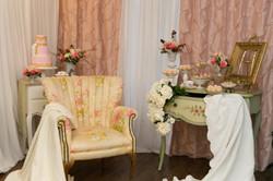 Marie Antoinette Bests (4)