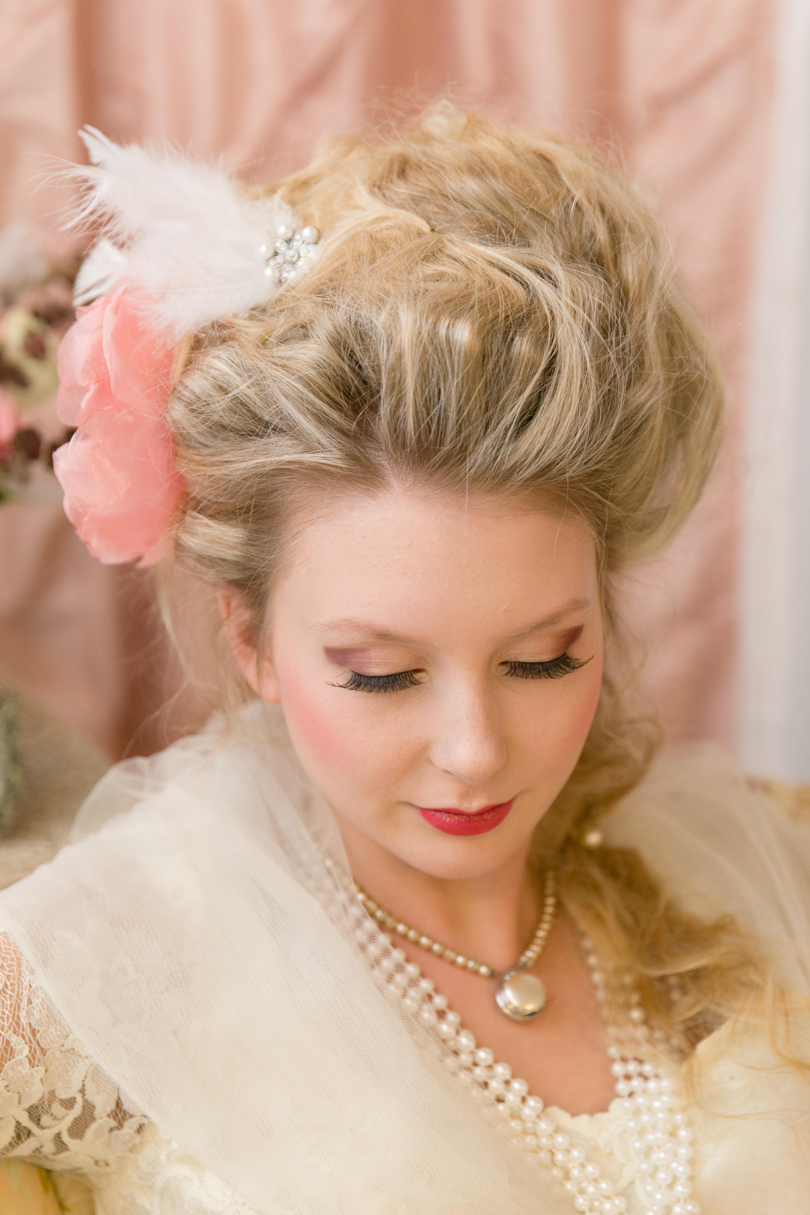 Marie Antoinette Bests (18)