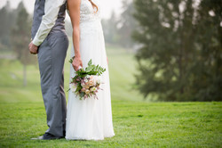 Okanagan Micro Wedding 2020 (87)