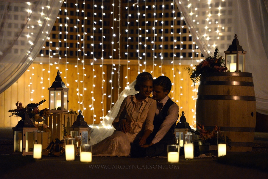Sunset Ranch Styled Shoot by Carson Photography 177 (900x601)