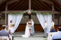 Okanagan Micro Wedding 2020 (29)