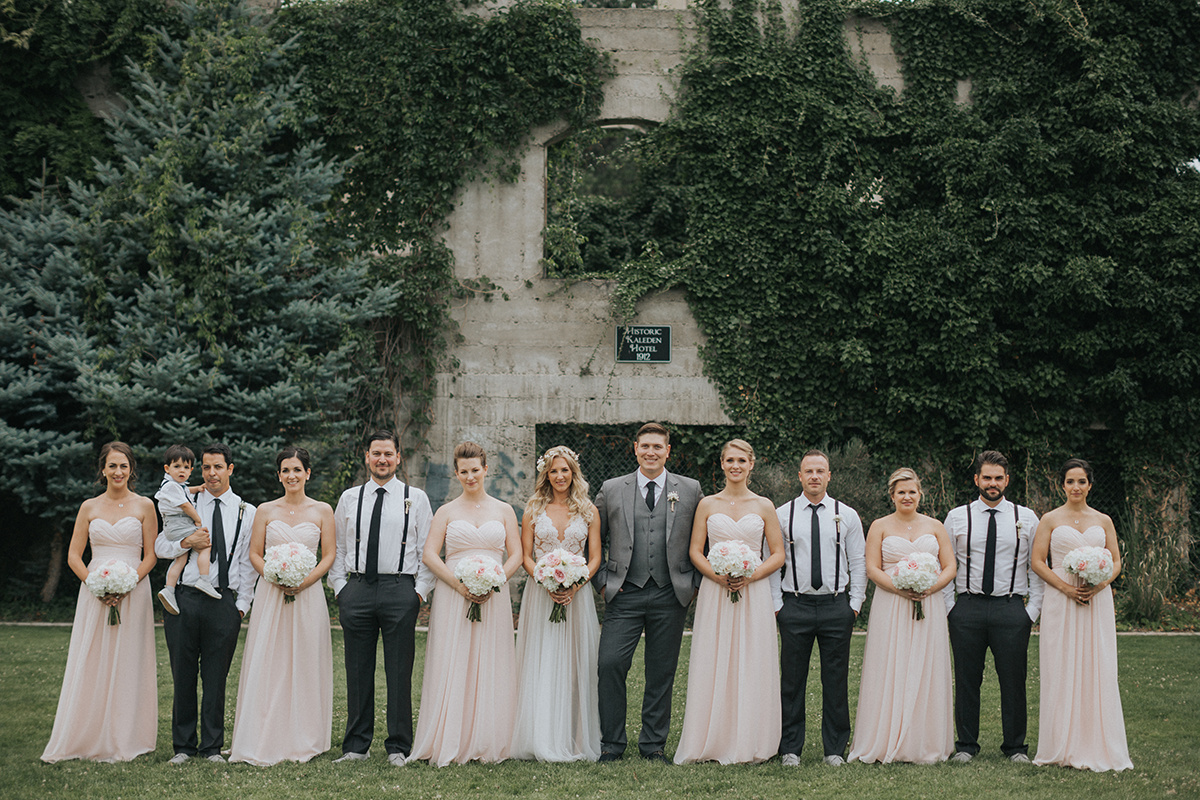 97.Kaleden Wedding Photographer - Val & Alex - Val, ALex & Friends-330_id92004722