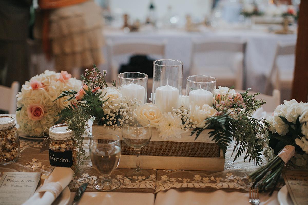 Okanagan Wedding - Linden Gardens (75)