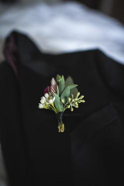 pokhoy.groom.prep-7