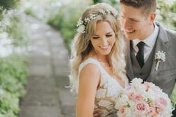 187.Kaleden Wedding Photographer - Val & Alex - Val, ALex & Friends-128_id92004520