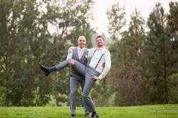 Okanagan Micro Wedding 2020 (77)