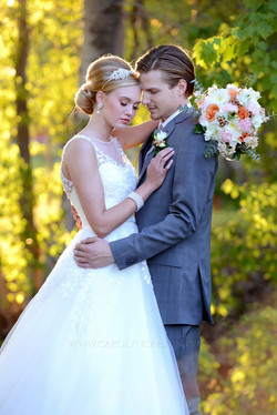 Sunset Ranch Styled Shoot by Carson Photography 090 (601x900)
