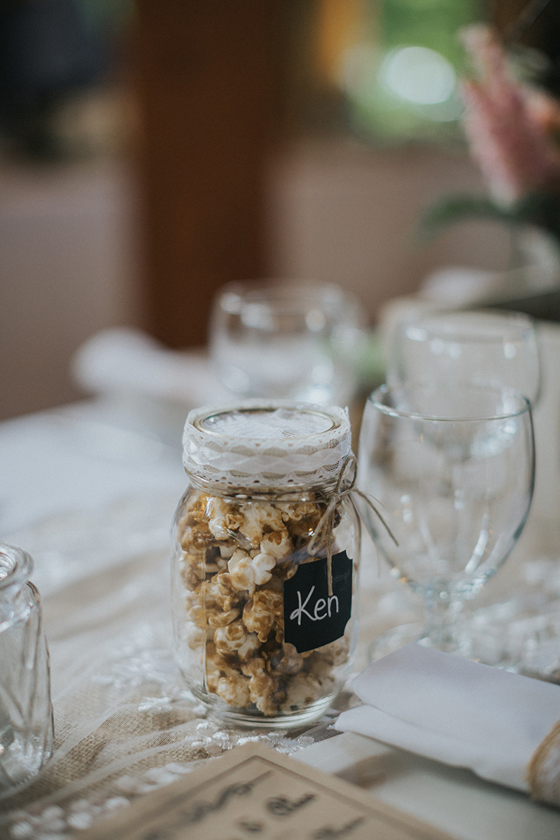 Okanagan Wedding - Linden Gardens (50)