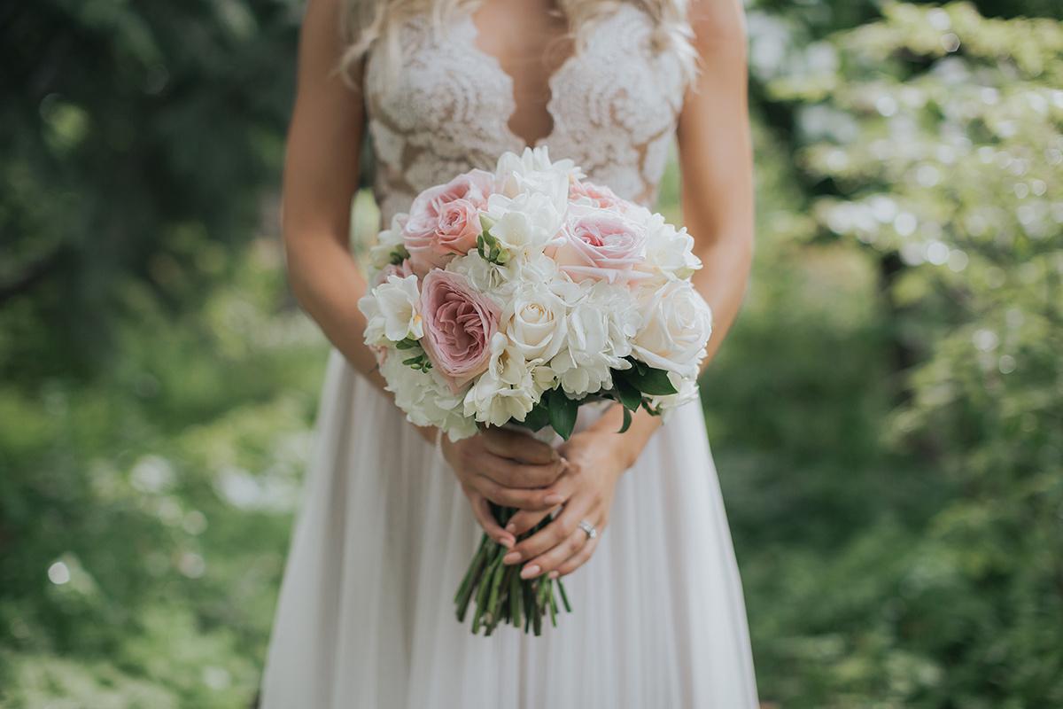 173.Kaleden Wedding Photographer - Val & Alex - Val, ALex & Friends-167_id92004559