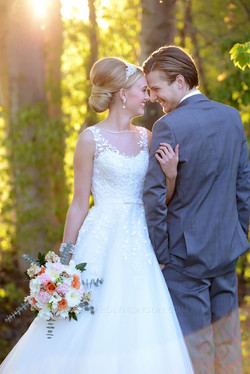 Sunset Ranch Styled Shoot by Carson Photography 082 (601x900)