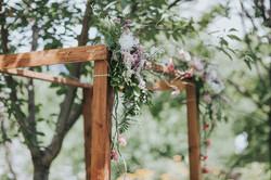 Okanagan Wedding - Linden Gardens (31)