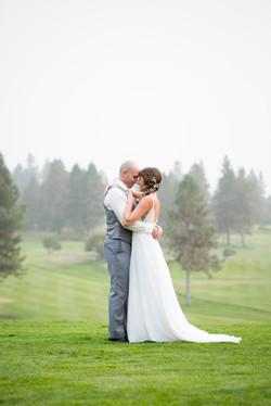 Okanagan Micro Wedding 2020 (85)