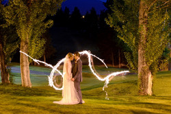 Sunset Ranch Styled Shoot by Carson Photography 148 (900x601)