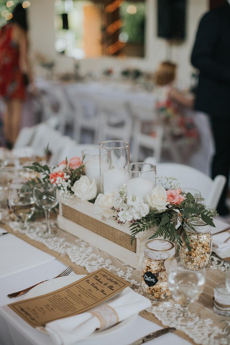 Okanagan Wedding - Linden Gardens (81)