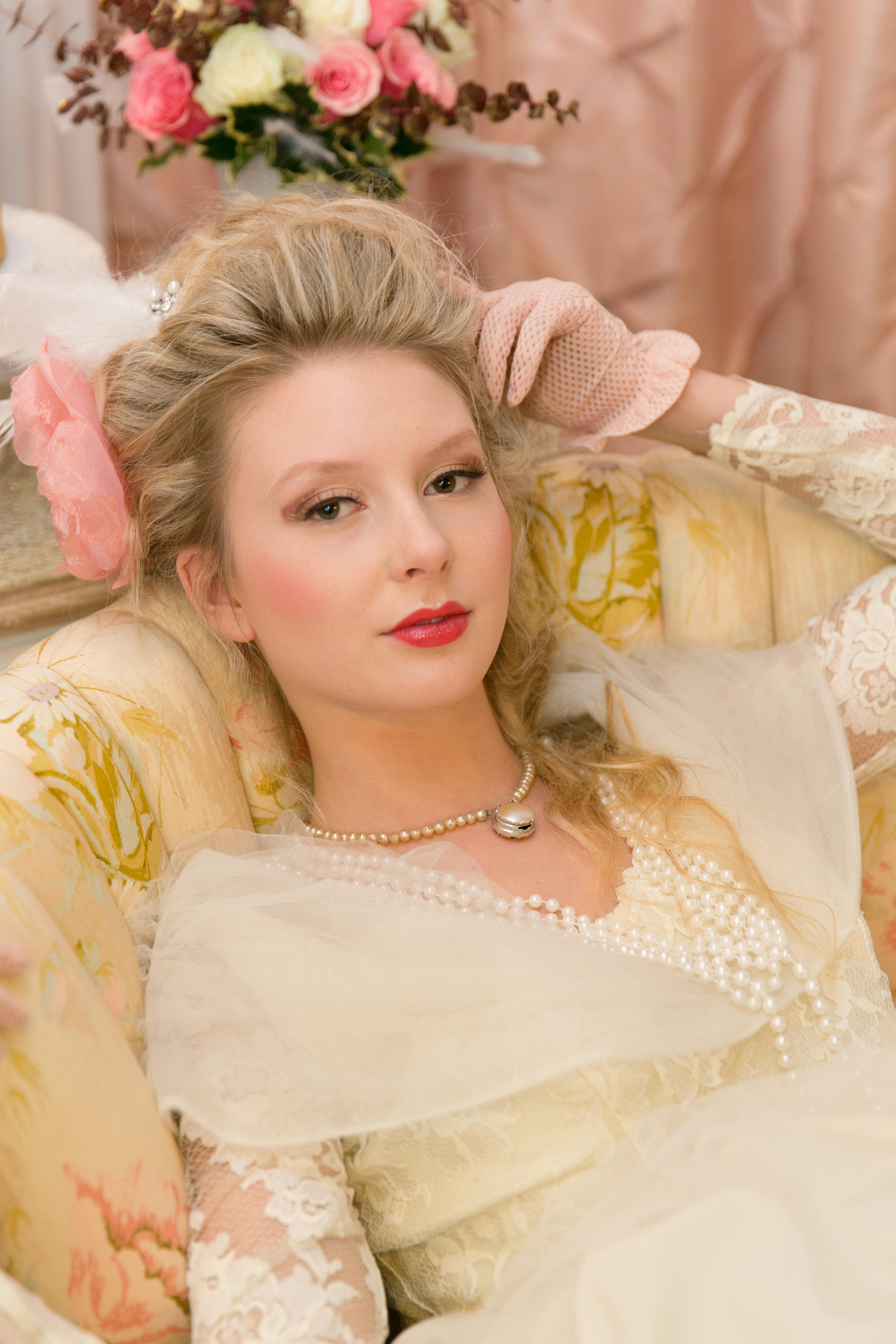 Marie Antoinette Bests (19)