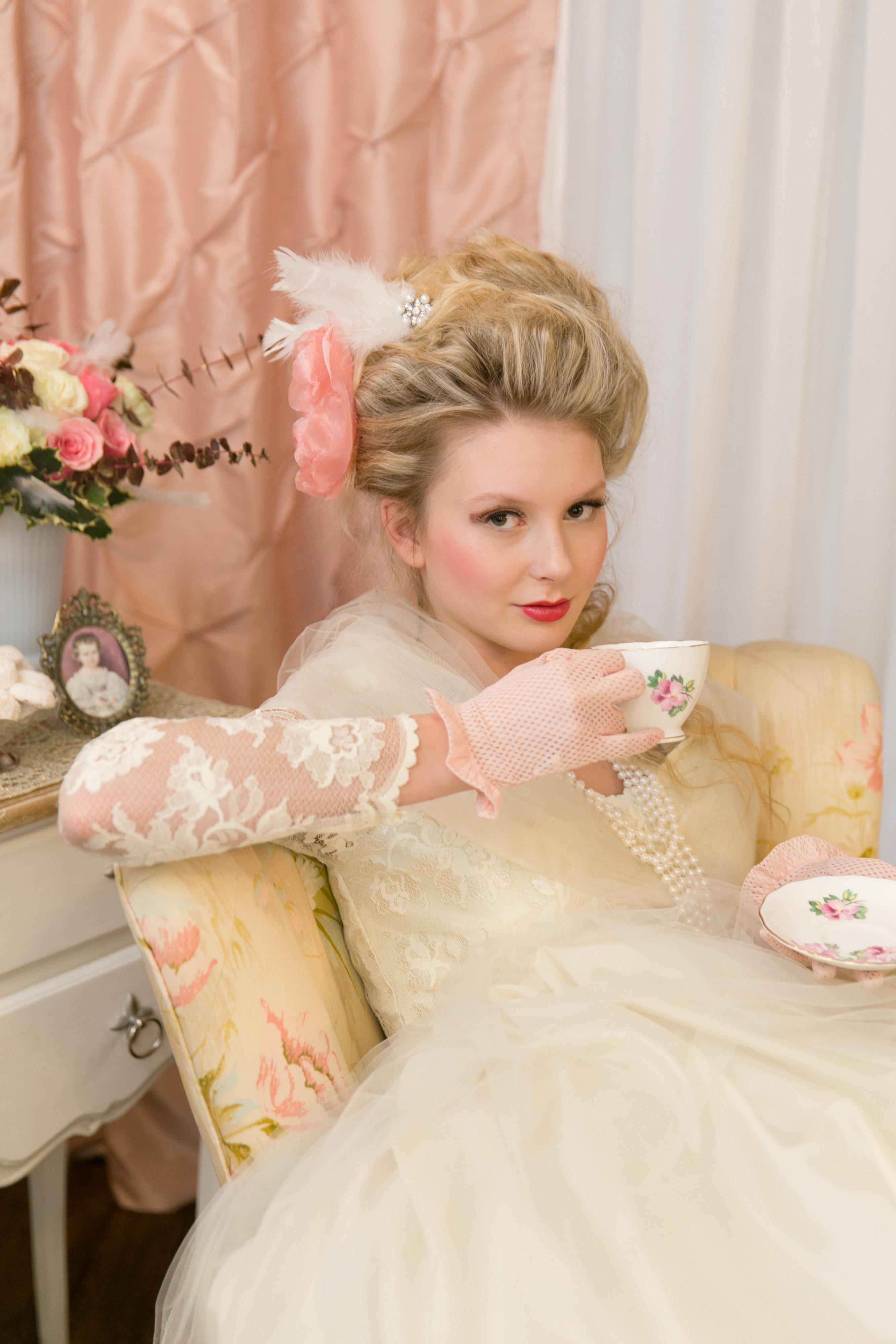 Marie Antoinette Bests (21)