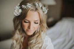Okanagan Wedding - Linden Gardens (17)