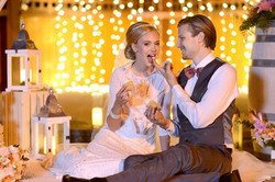 Sunset Ranch Styled Shoot by Carson Photography 164 (900x601)