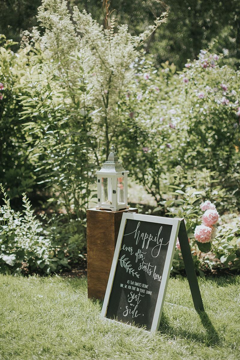Okanagan Wedding - Linden Gardens (22)