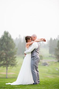 Okanagan Micro Wedding 2020 (84)