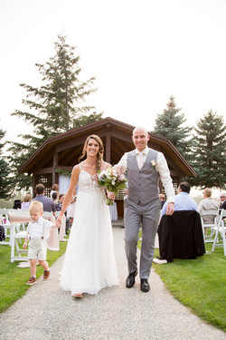 Okanagan Micro Wedding 2020 (54)