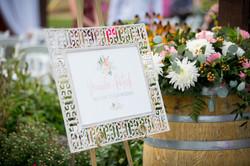 Okanagan Micro Wedding 2020 (2)
