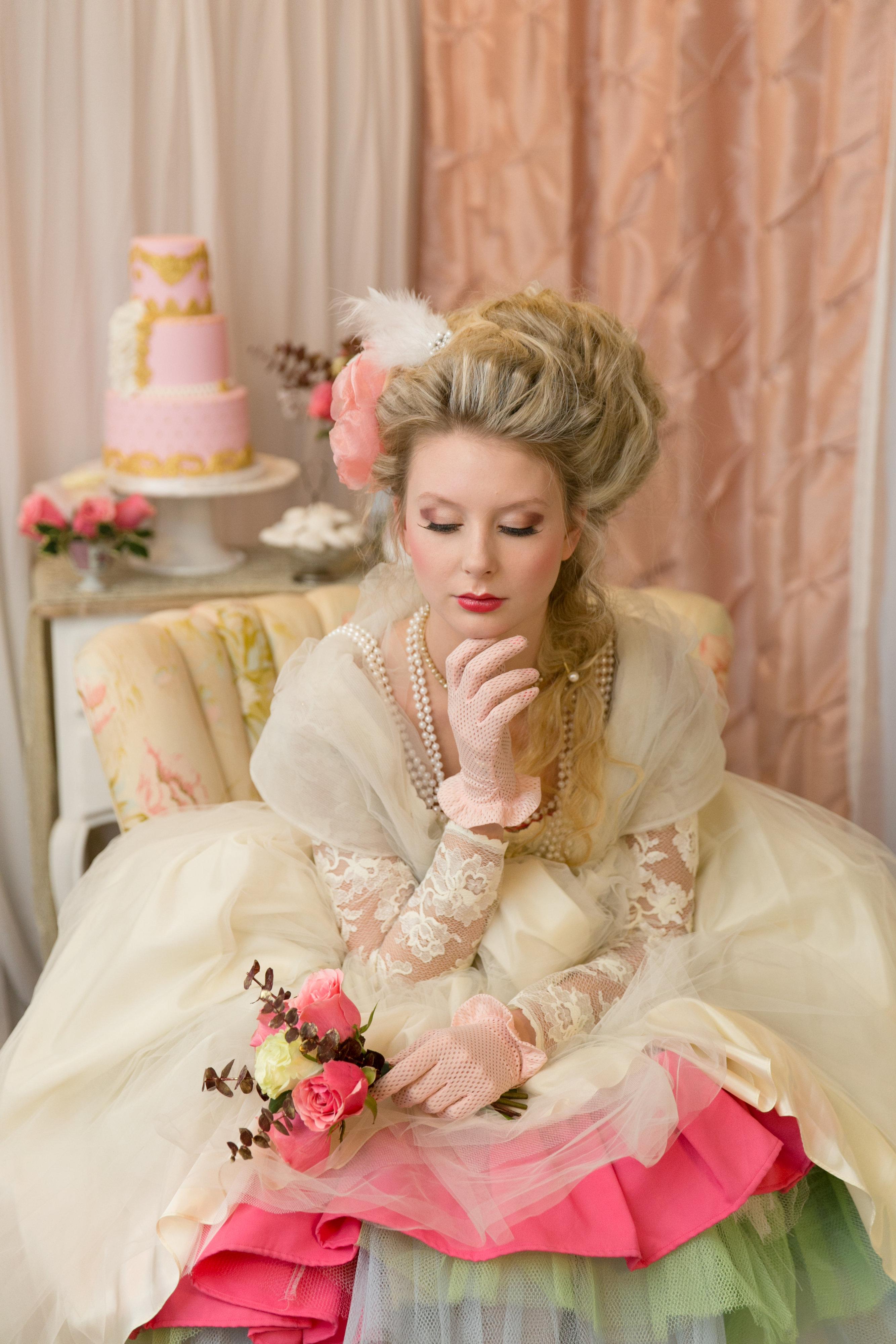 Marie Antoinette Bests (12)