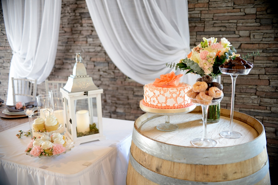 Sunset Ranch Styled Shoot by Carson Photography 020 (900x601)