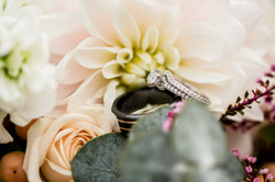 Okanagan Micro Wedding 2020 (119)