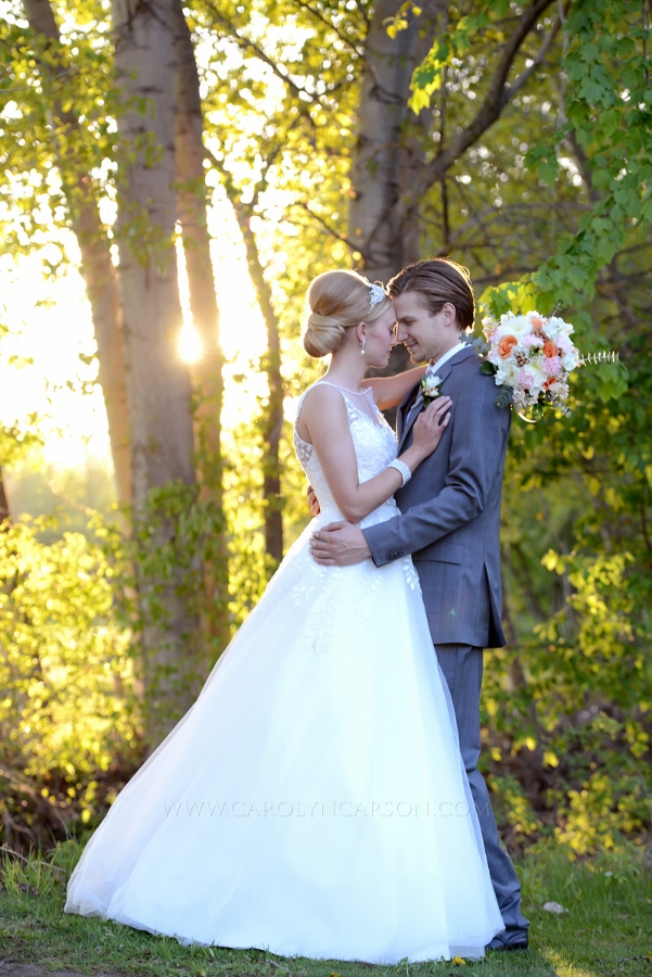 Sunset Ranch Styled Shoot by Carson Photography 092 (601x900)