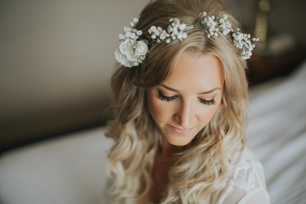 Okanagan Wedding - Linden Gardens (16)