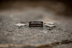 Okanagan Micro Wedding 2020 (121)