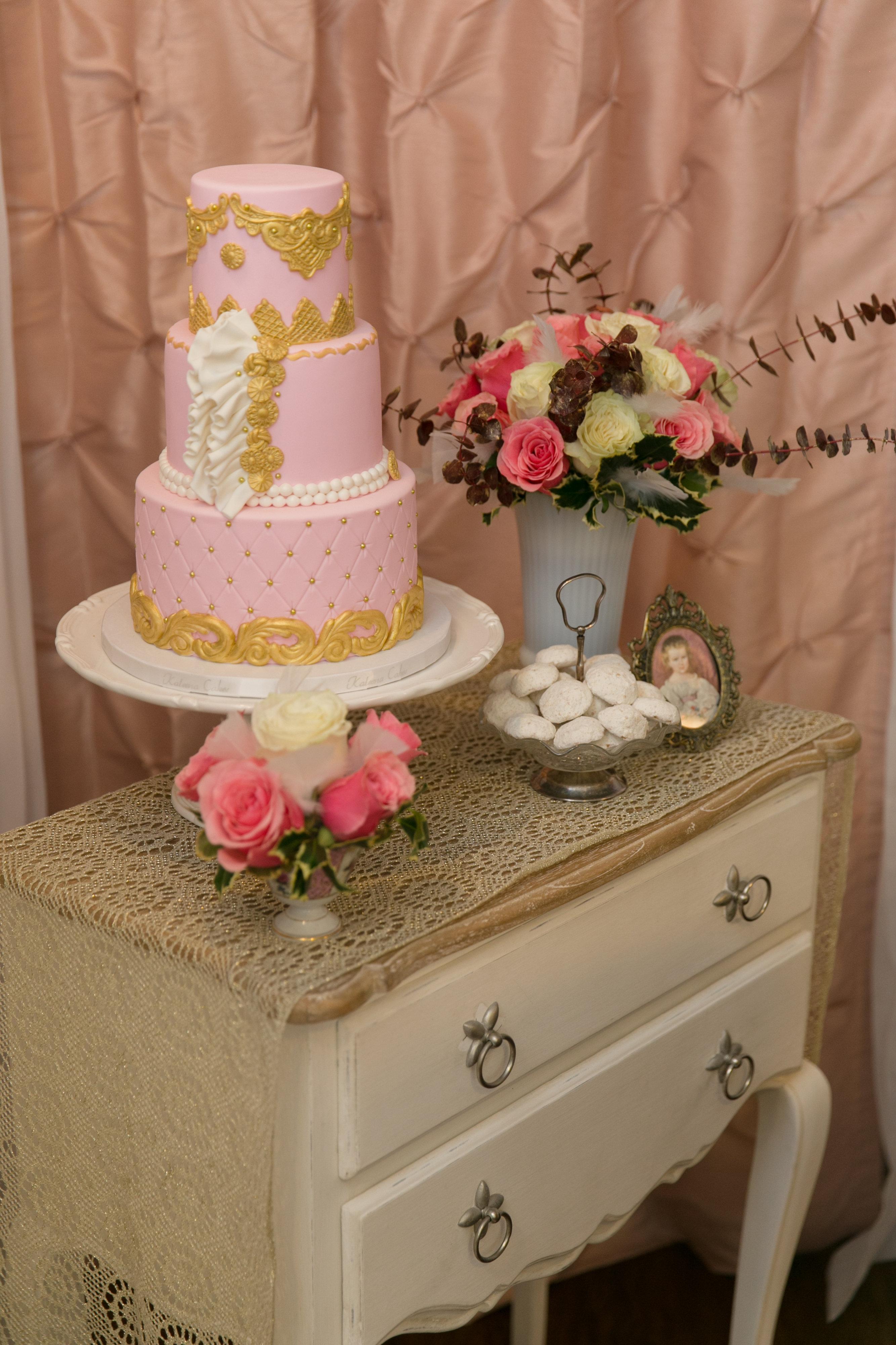 Marie Antoinette Bests (6)