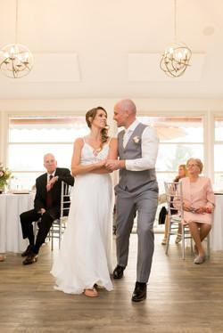Okanagan Micro Wedding 2020 (114)