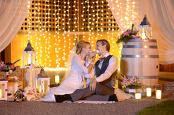 Sunset Ranch Styled Shoot by Carson Photography 162 (900x601)