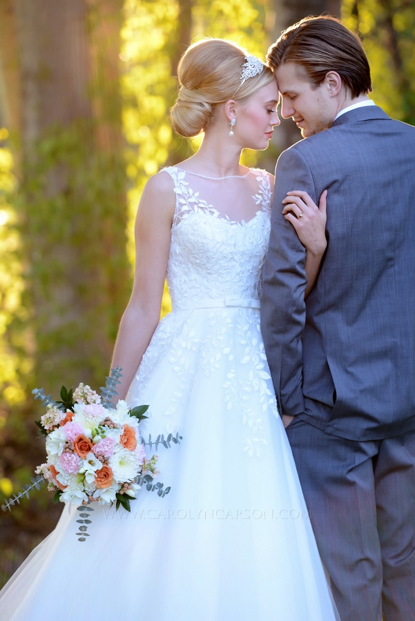 Sunset Ranch Styled Shoot by Carson Photography 085 (601x900)