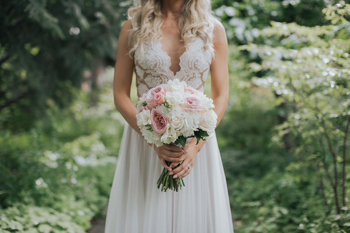 174.Kaleden Wedding Photographer - Val & Alex - Val, ALex & Friends-166_id92004558