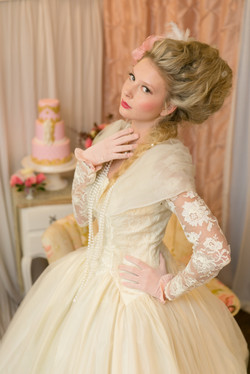 Marie Antoinette Bests (30)