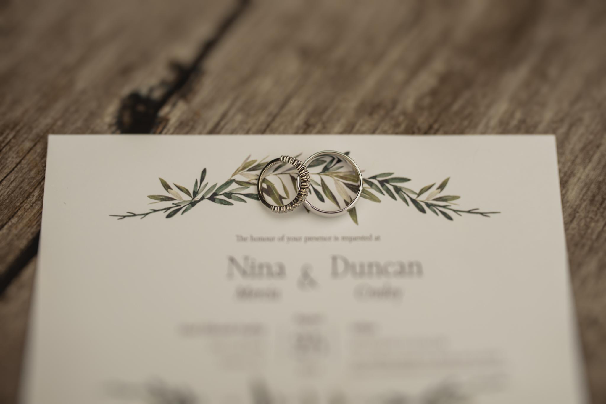 nina and duncan - eldorado kelowna weddi