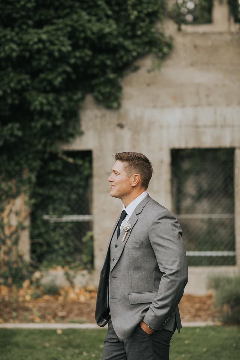 111.Kaleden Wedding Photographer - Val & Alex - Val, ALex & Friends-235_id92004627