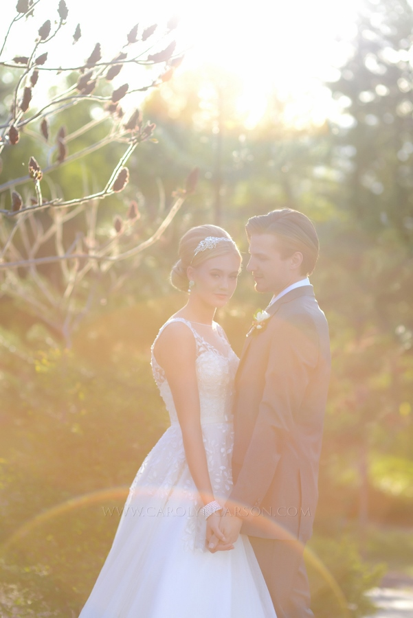 Sunset Ranch Styled Shoot by Carson Photography 035 (601x900)
