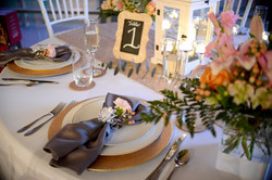 Sunset Ranch Styled Shoot by Carson Photography 116 (900x601)