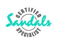 Certified Sandals Specialist .jpg