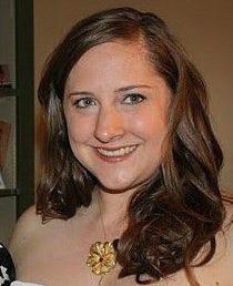 Liz Rackoff, Marketing at Charlotte Hornets