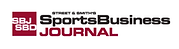 sportsbusinessjournallogo.png