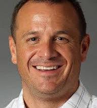 Jeff Walz (Head Coach, Louisville)