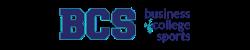 BCS-3 (1).png
