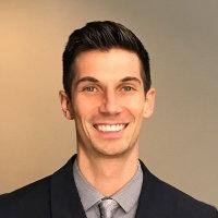 Chris Zeppenfeld, Vice President of Business Intelligence at Charlotte Hornets