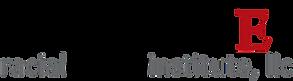 REI + Logo.png